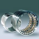 穆勒塑殼斷路器庫存型號如下: