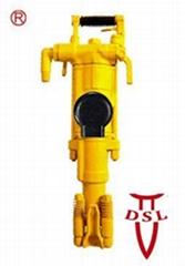 YT29A Air Leg Rock Drill