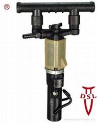 Hammer drill Y6