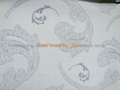 jacquard mattress fabric,jacquard