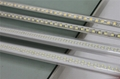 LED日光管  T8   1