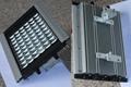 LED投光燈燈具  60W 1