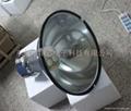 LED工礦燈 30-150W