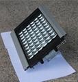LED投光燈燈具  60W 2