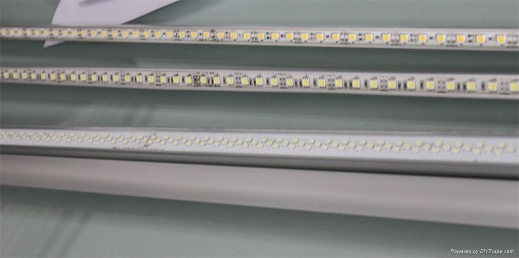 LED日光管  T8   2