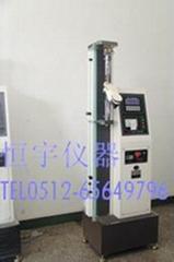 HY-939A微電腦式拉力試驗機(中文液晶大屏幕顯示)