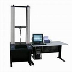 HY-932CS桌上型电脑式  材料试验机