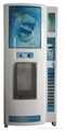 Pure Water Vending Machine