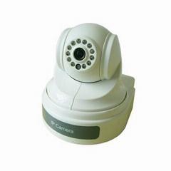 3G防盗报警器、3G手机视频监控