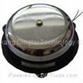 Fire Alarm Bell DT-961-6 2