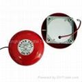 Fire Alarm Bell DT-961-6 5