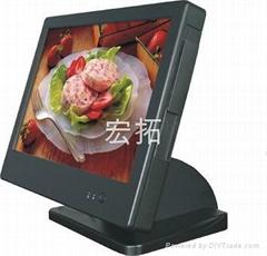 南京工業平板電腦
