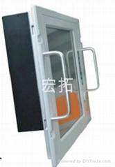 北京无风扇工业平板电脑