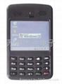 手持式PDA读写器