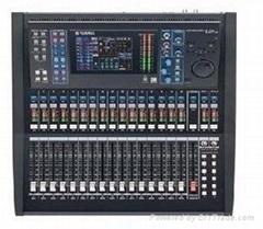 YAMAHA LS9-16 digitial Mixer
