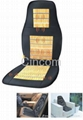 Car and Home Use Massage Cushion, Two