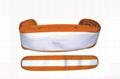 Super Viberate Slimming belt(double