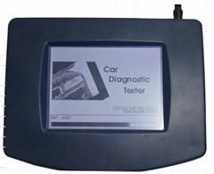 Digiprog III Digiprog 3 Odometer Programmer with Full Software V4.88