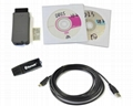 New Generation VAS 5054A with ODIS Diagnostic System for Volkswagen