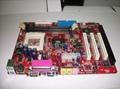 VIA8601TISA主板长期生产 1