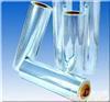 單層金色保護膜,雙層保護膜