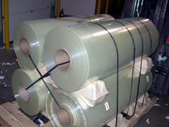 PET氟素離型膜,三層保護膜