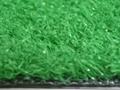 仿真人造草坪地毯
