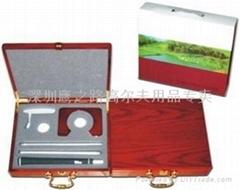 高尔夫礼品盒