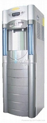 柜式尊贵型能量水机