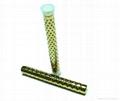 碱性能量水棒 Energy water wand 1