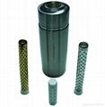 碱性能量水棒 Energy water wand 4