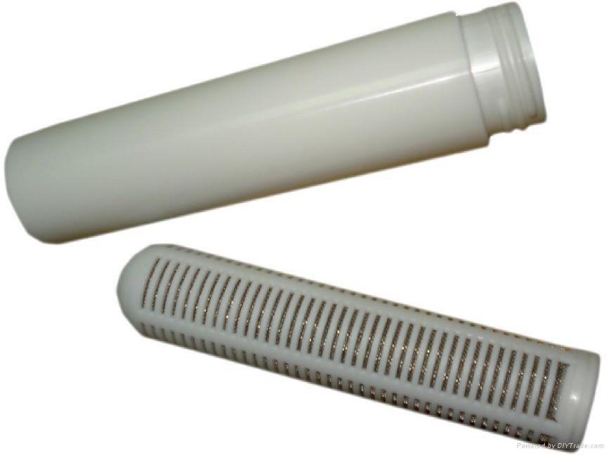 碱性能量水棒 Energy water wand 5