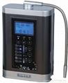 加熱型電解水機Alkaline