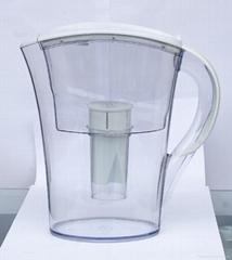 能量水壶(过滤水壶)ehm-c4