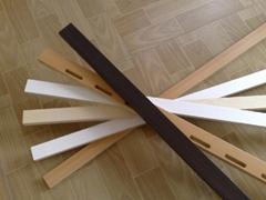 木質傢具及部件
