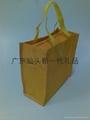 广东省广告环保礼品袋