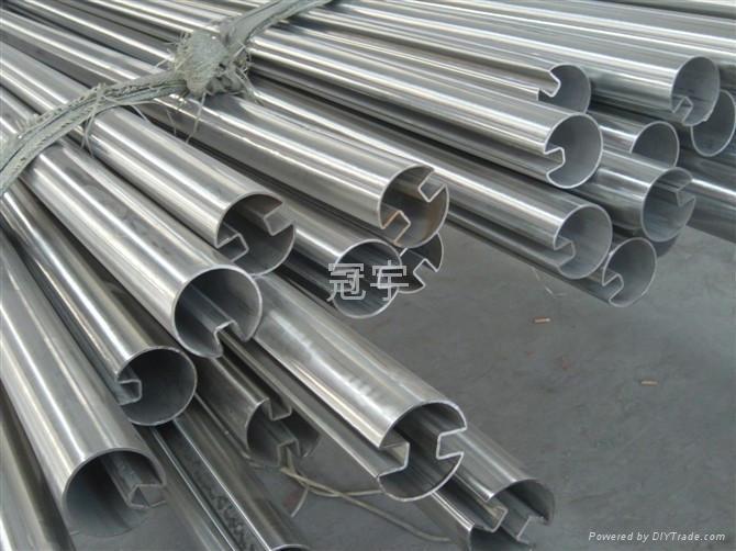 不鏽鋼無縫管31803 1