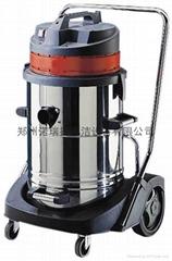 工業吸塵機GS-3078
