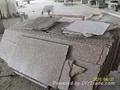 花崗岩超薄板3mm-10mm