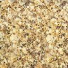 黃金麻石材板材荒料路邊石   1