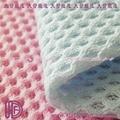 cotton mesh fabric 3