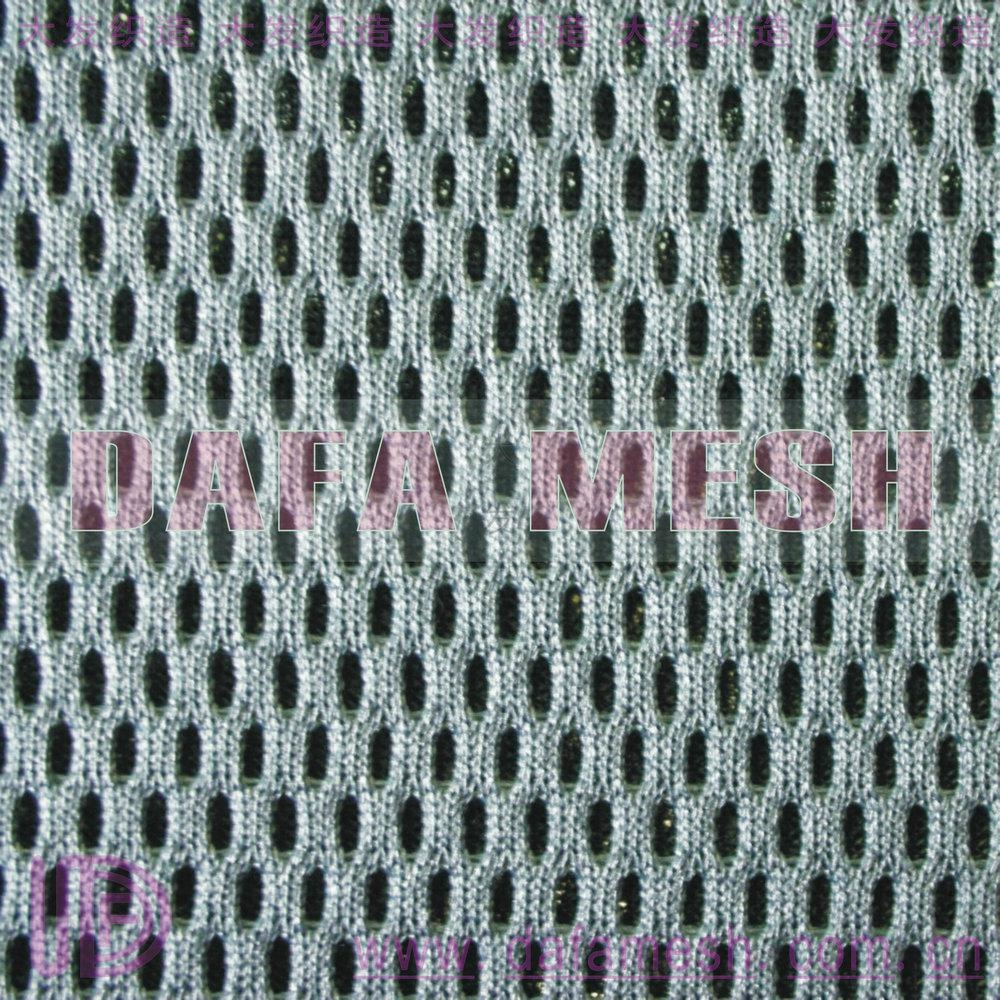 3d spacer fabric df 053 dafamesh china manufacturer for 3d space fabric