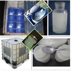 Sodium lauryl ether sulfate 1