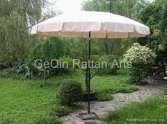 Outside Umbrella Series