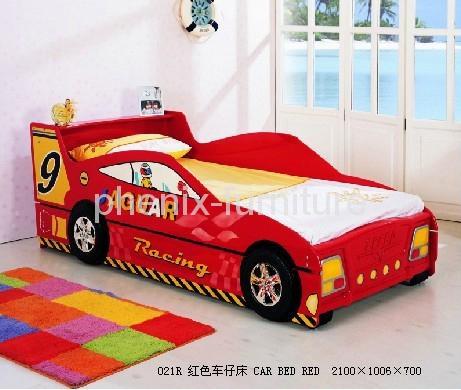 2010 bunk bed 1