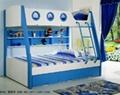 bunk bed for children 2
