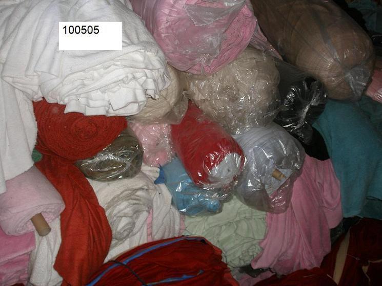 100505....coral fleece blankets 1