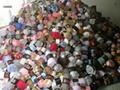 100506... fleece blankets,small size