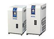 SMC空氣處理元件
