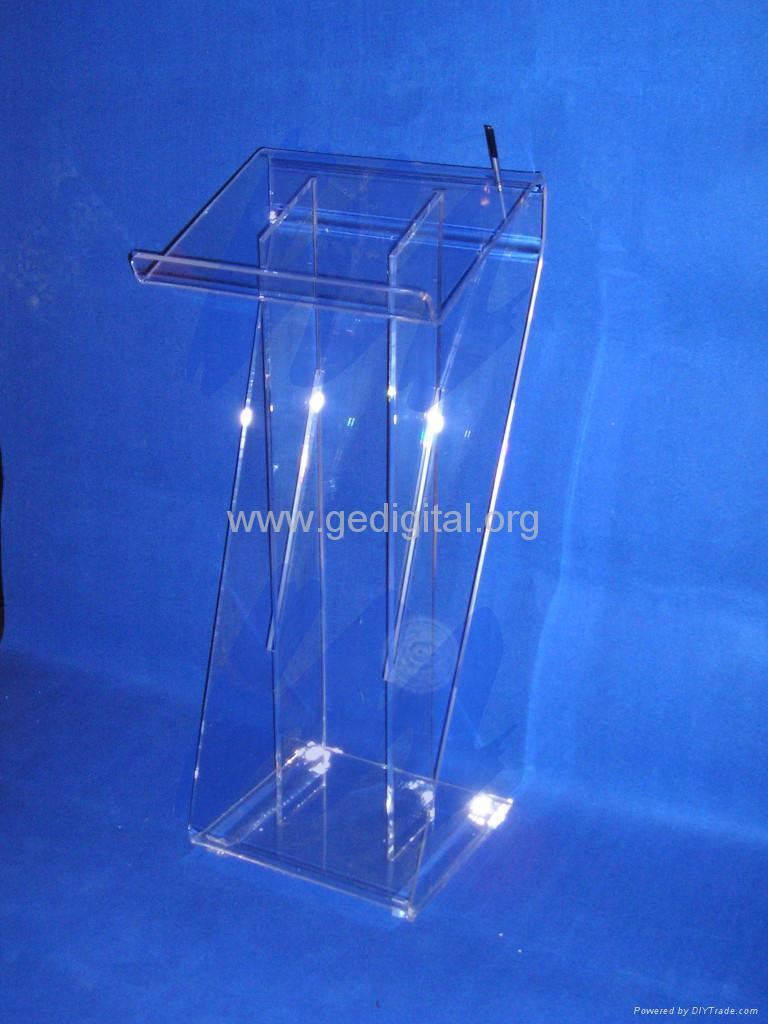 Podium And Lectern Store Podium Lectern Shop With